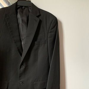 Men's Merona dress blazer size 38R